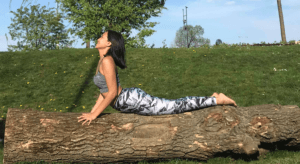 sima-yoga-talk-asana-downward-facing-dog-下犬式-Ardho-Mukha-Svanasana