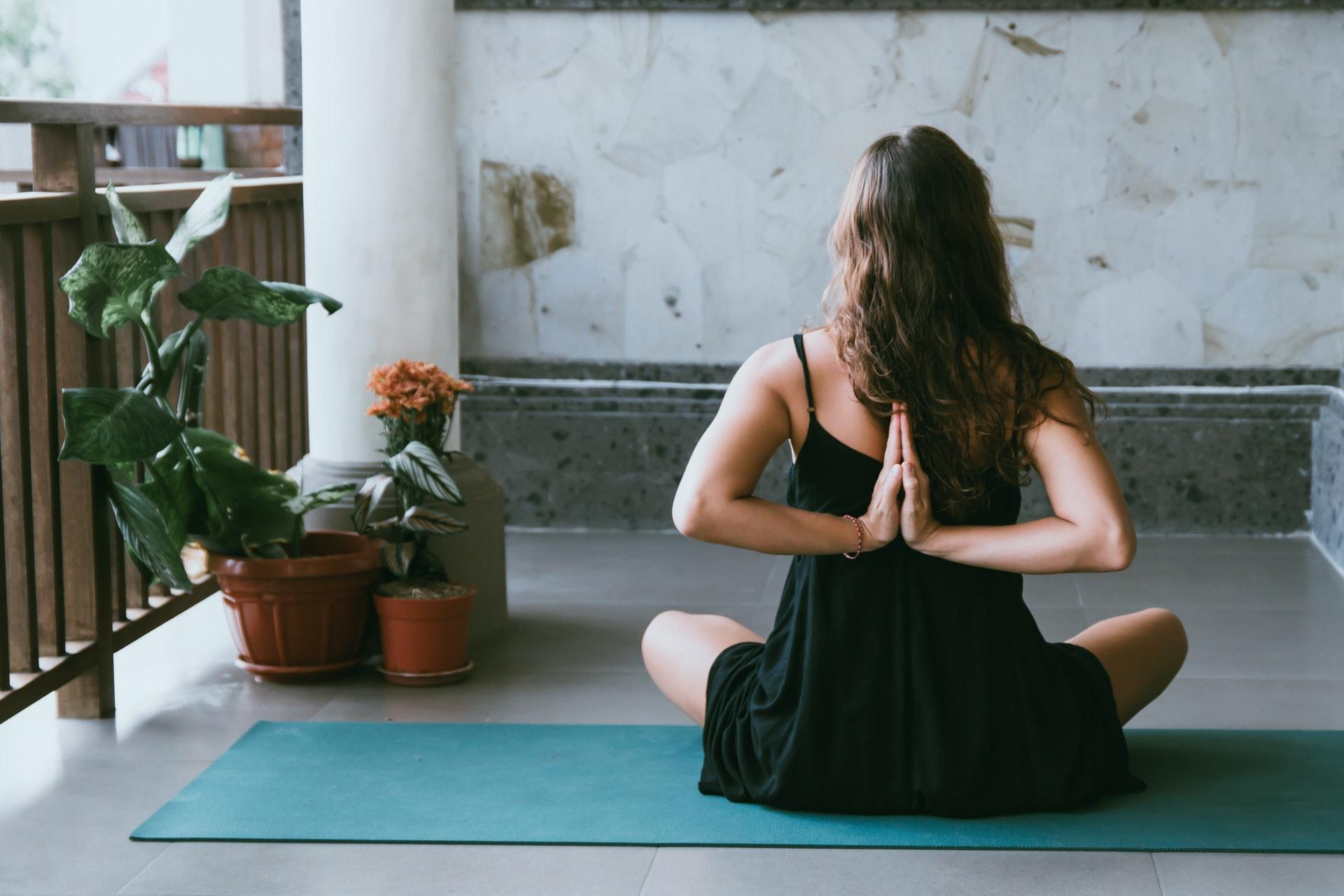 yoga-to-boost-immunity-瑜珈-增強-免疫力