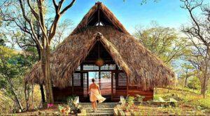 nicaragua-yoga-retreat-尼加拉瓜-瑜珈旅行