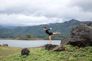 sri-lanka-yoga-retreat-venue-斯里蘭卡-瑜珈旅行