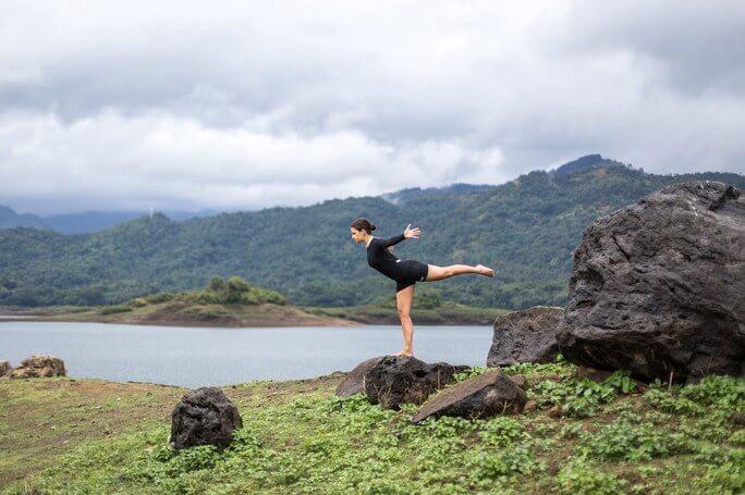 sri-lanka-yoga-retreat-venue-斯里蘭卡-瑜珈旅行