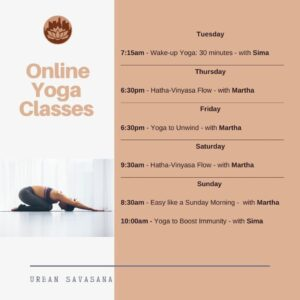 urban-savasana-sima-yoga-online-class