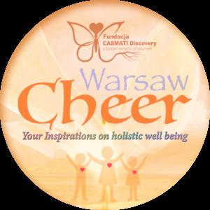 warsaw-cheer