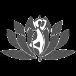 聊療瑜珈-瑜珈療癒-sima-yoga-talk-yoga-therapy