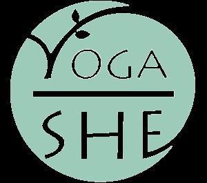 yogashe-simayogatalk-cooperation