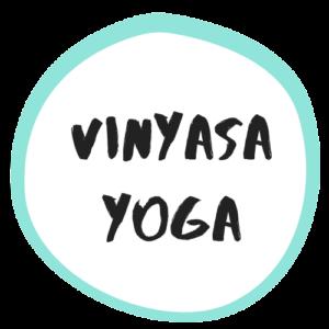 sima-vinyasa-yoga-class-online
