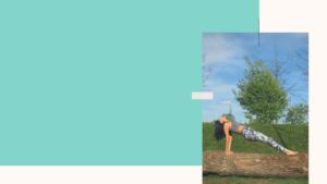 sima-yoga-talk-免費線上瑜珈課