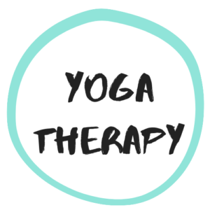 sima-yoga-therapy-online