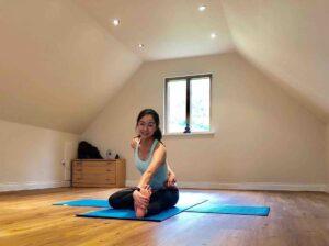 cindy-lin-英國瑜珈老師-專反